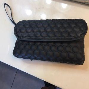 Handbags - The bumbbag makeup bag